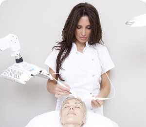 Best Places for Facials In Los Angeles / CBS Los Angeles